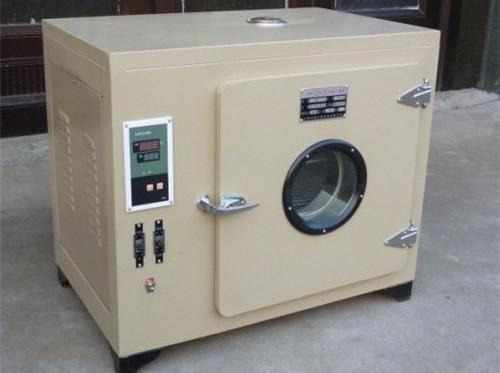 河北工业烤箱